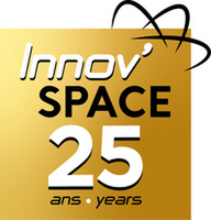 25 ans innov space