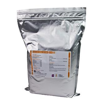 calcium oral soluble 5 kg