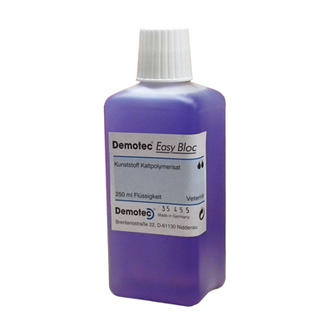 Liquide-easy-bloc-express-violet-250-ml