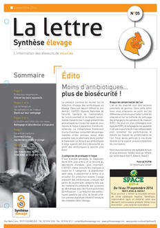 LSE-VOLAILLE-n°5---2014-09-1