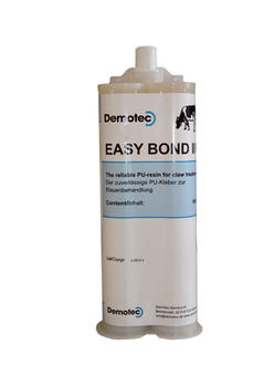 résine-easy-bond-160-ml