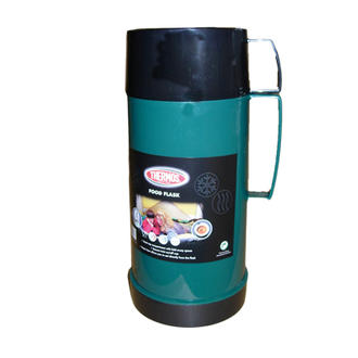 Thermos 1 l